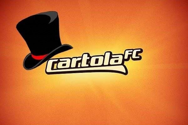 Cartola FC dicas para MITAR