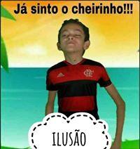 Eliminado Flamengo Vira Piada Na Web Veja Memes