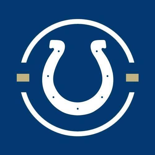Guia da NFL 2017 Indianapolis Colts