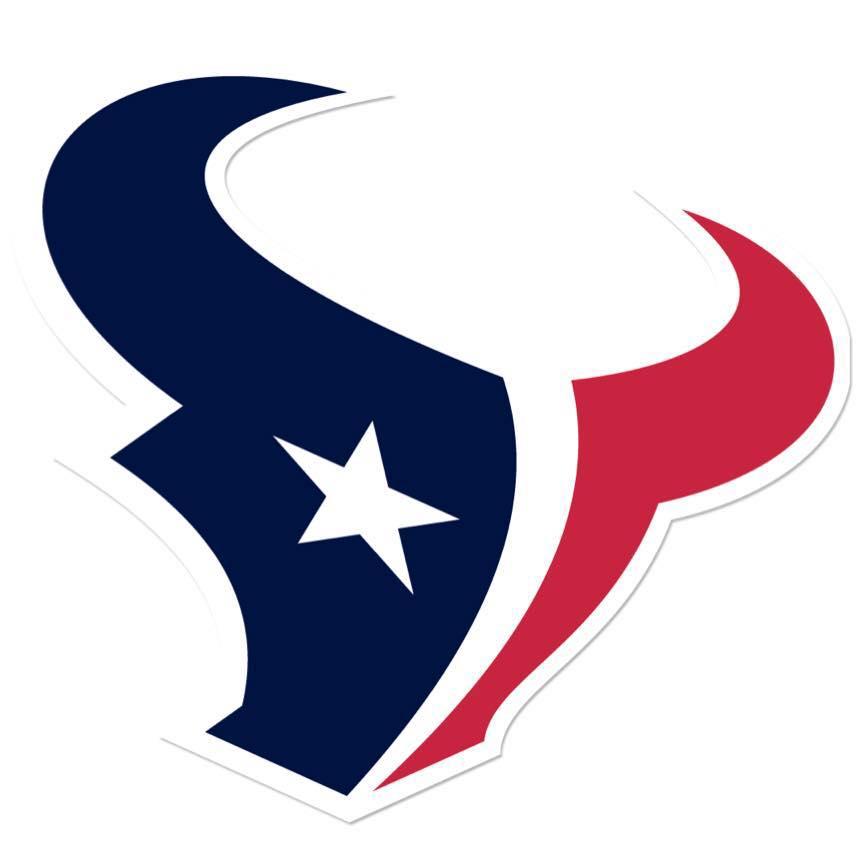 Guia da NFL 2017 Houston Texans