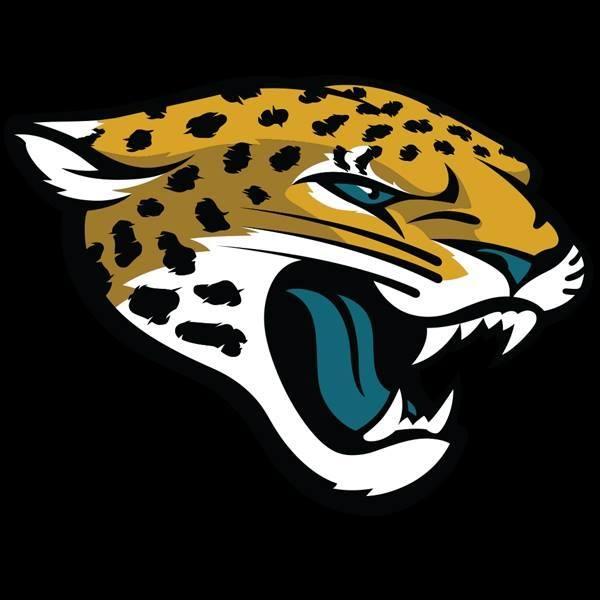 Guia da NFL 2017 Jacksonville Jaguars
