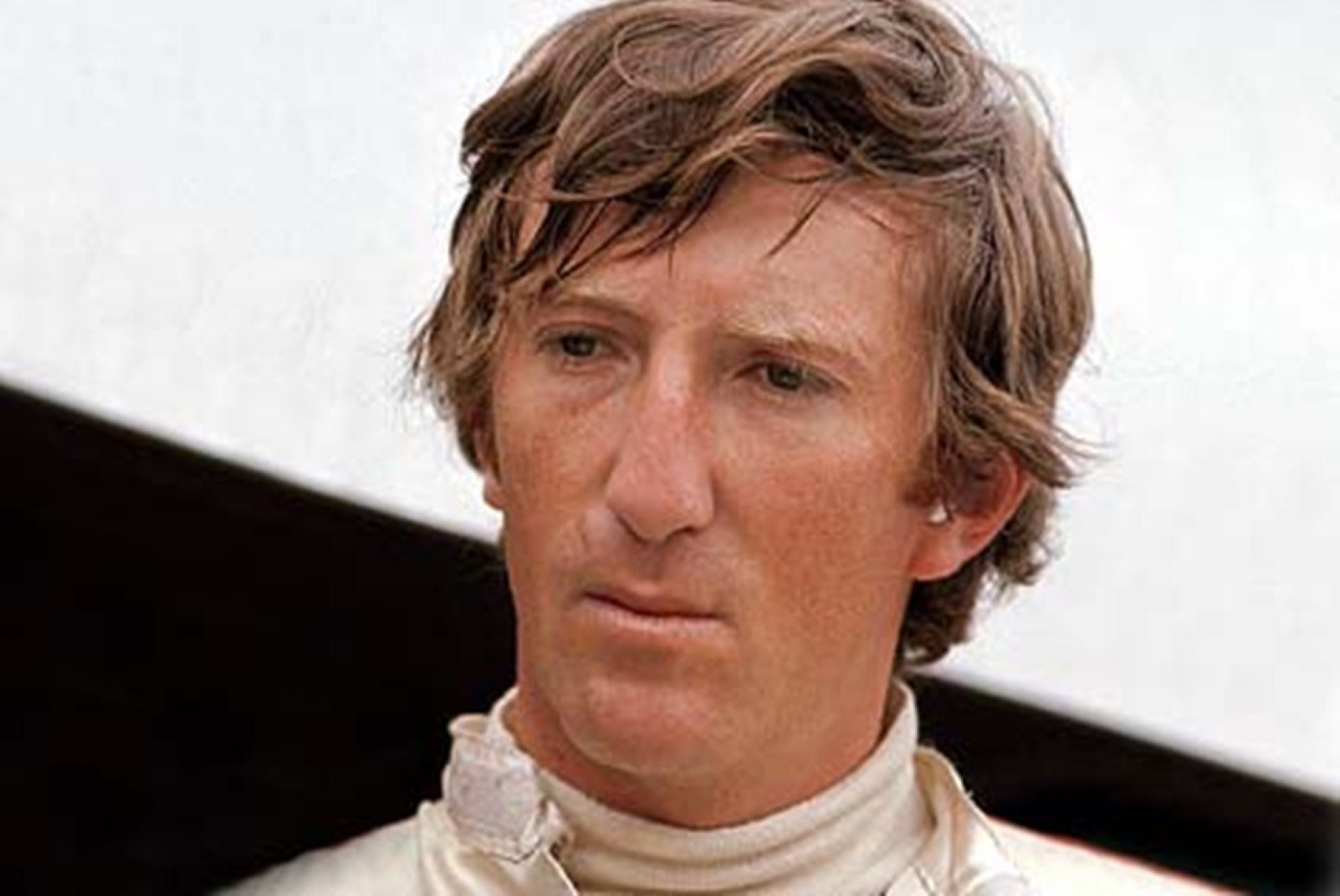 Rindt - 1970