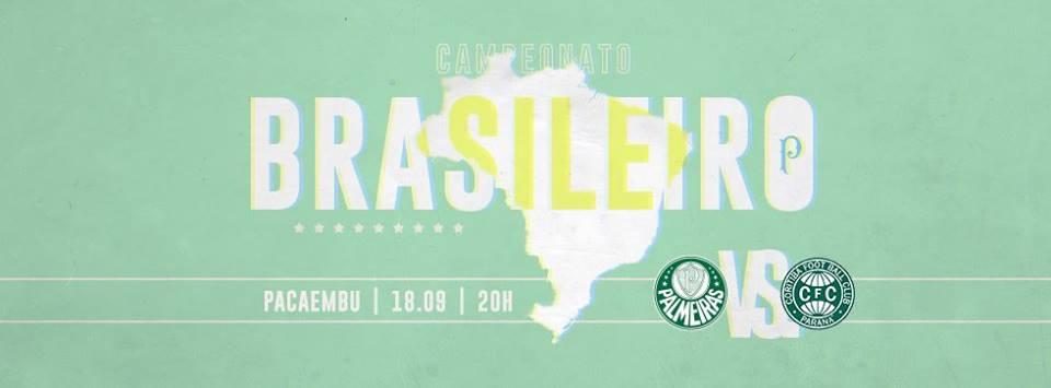 Palmeiras X Coritiba Saiba Como Assistir Ao Jogo Ao Vivo Na Tv Torcedores Noticias Sobre Futebol Games E Outros Esportes
