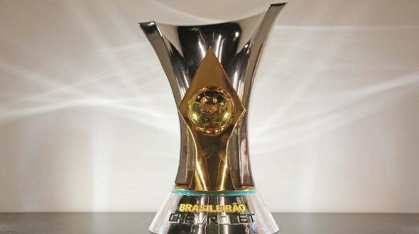 Corinthians Brasileirão Quem é o maior campeão brasileiro