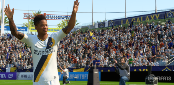 Simulador da champions league 2020