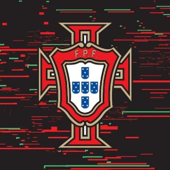 29041012d349 Federação Portuguesa de Futebol quer que dirigentes tenham diploma