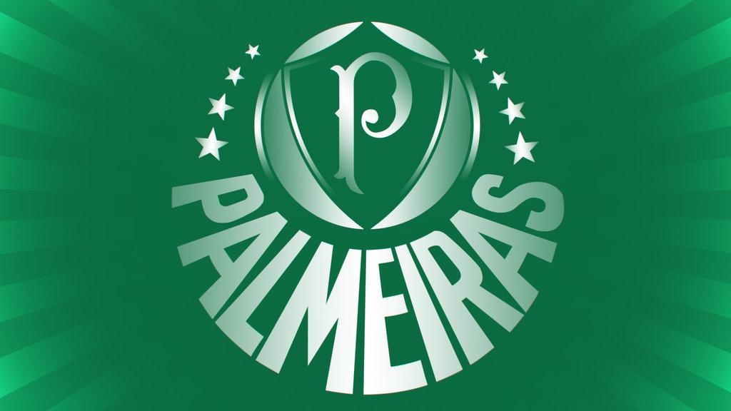 Not U00edcias Do Palmeiras Veja Tudo Sobre O Verd U00e3o Neste