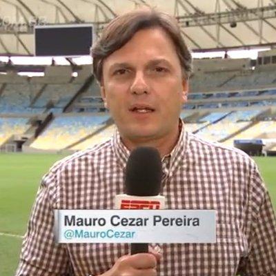 Vitória do Palmeiras análise imprensa