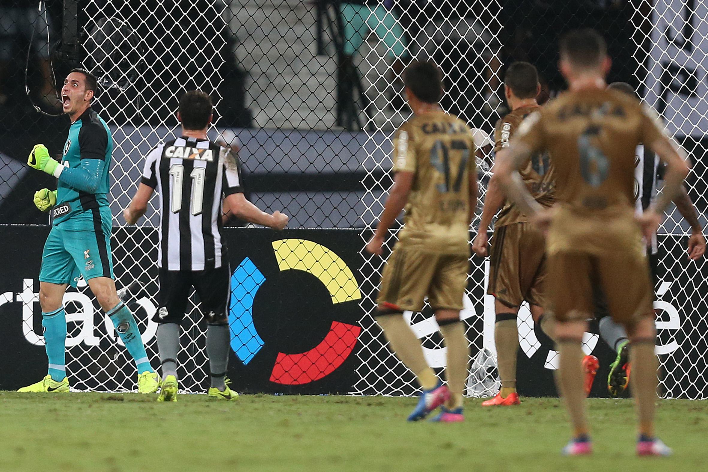 Sport X Botafogo Saiba Como Assistir Ao Jogo Ao Vivo Na Tv