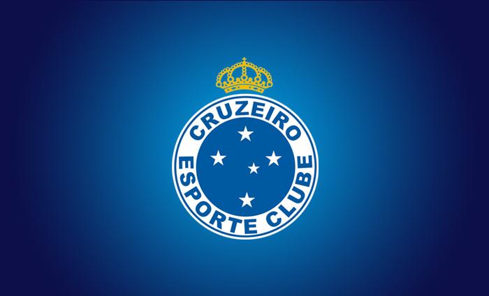 Opini U00e3o Para 2018 Cruzeiro Precisa Se Refor U00e7ar Em Tr U00eas