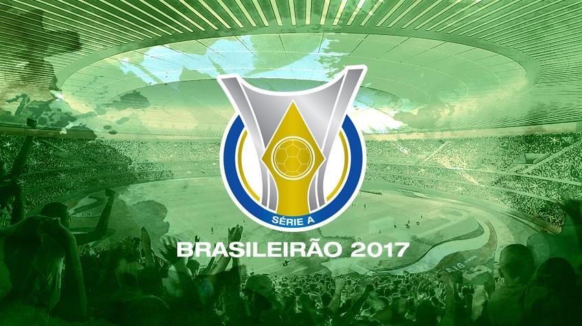 Brasileirão 2017: conheça os times que foram rebaixados ...