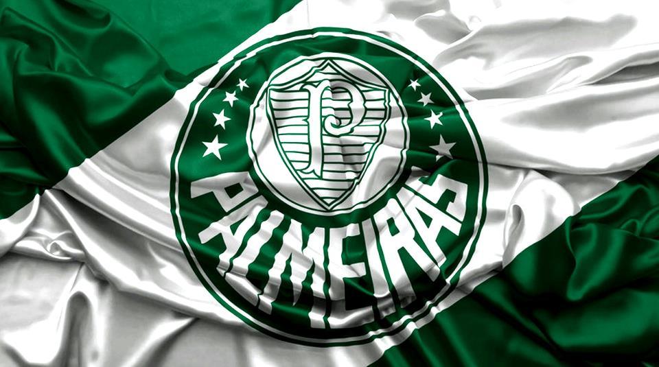 Quantos T U00edtulos Brasileiros O Palmeiras Tem Torcedores