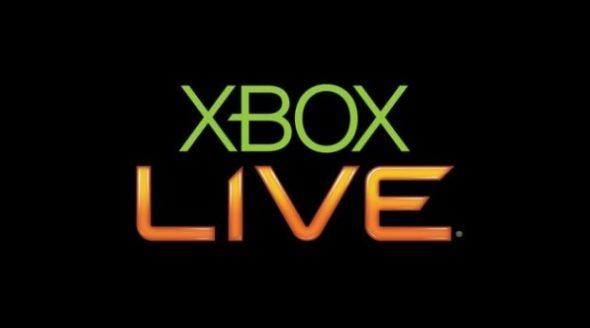 Você sabe quanto custa para jogar a live do Xbox?