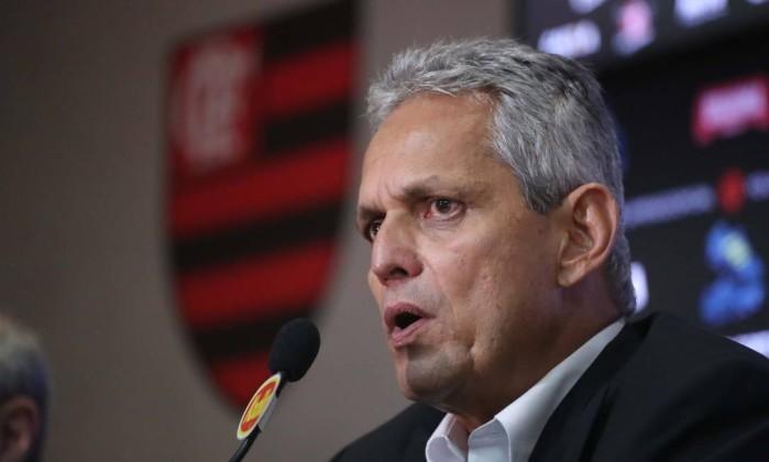 Segundo imprensa chilena, Rueda está próximo de se tornar treinador da seleção do Chile
