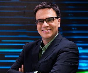 Mauro betting vai para fox 2 killer binary options secret review