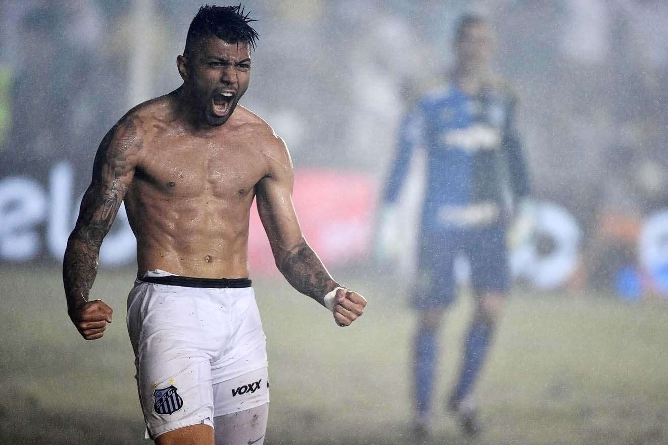 Cartola FC: saiba como montar seu ataque