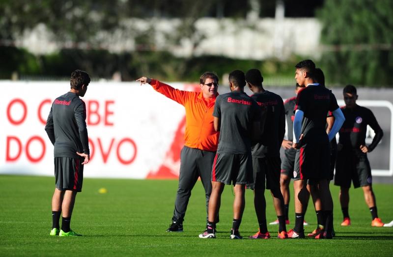 Inter Série A