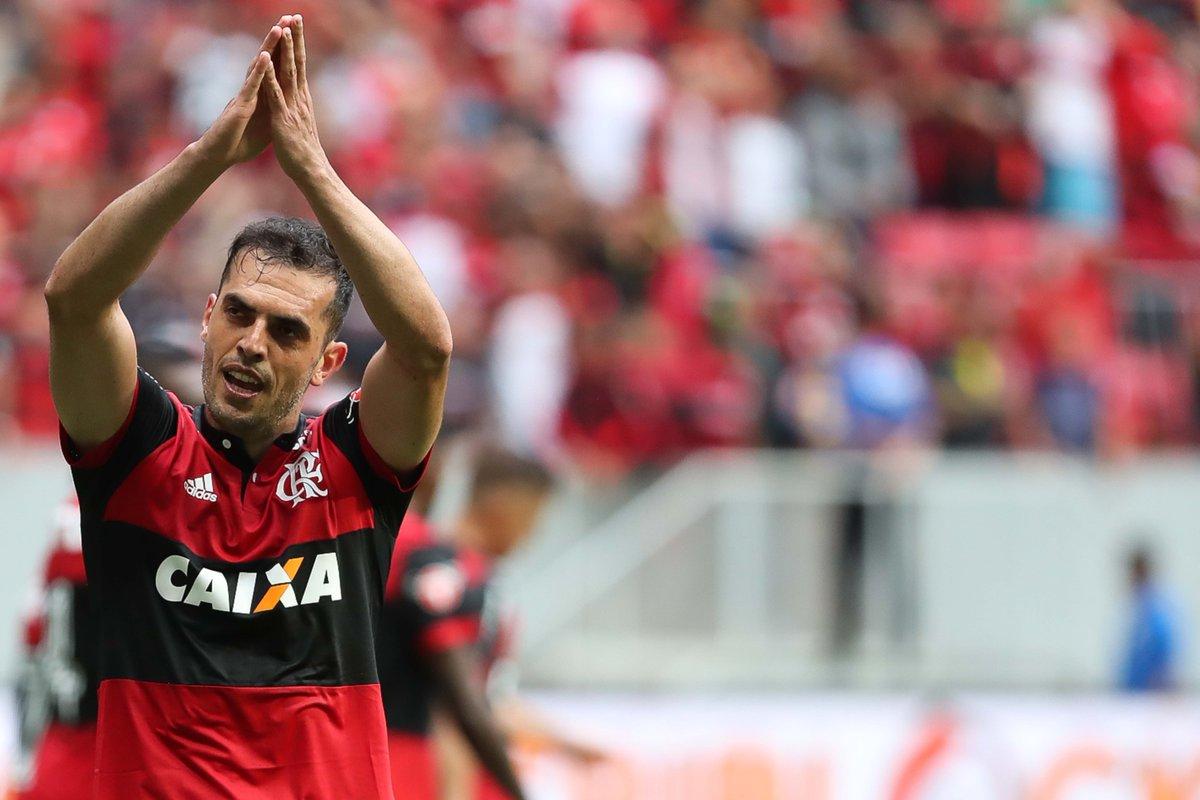 Veja A Tabela Do Flamengo No Brasileirao 2018