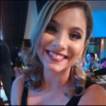 Debora Goncalves de Carvalho