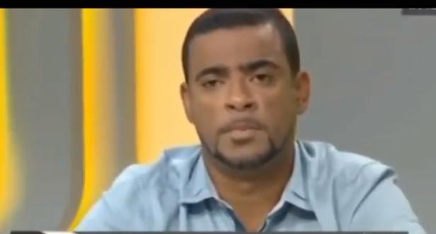Santos análise imprensa