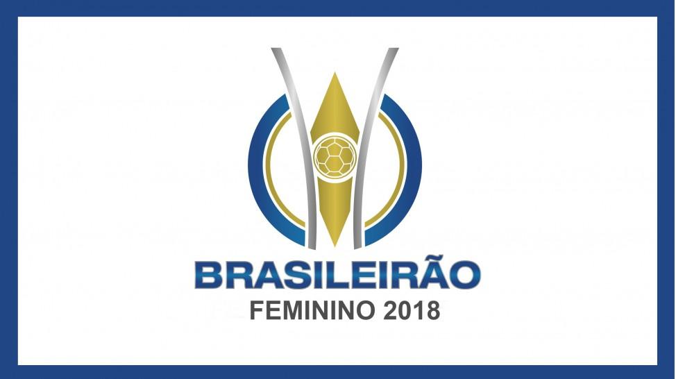Brasileiro Feminino A2 2018