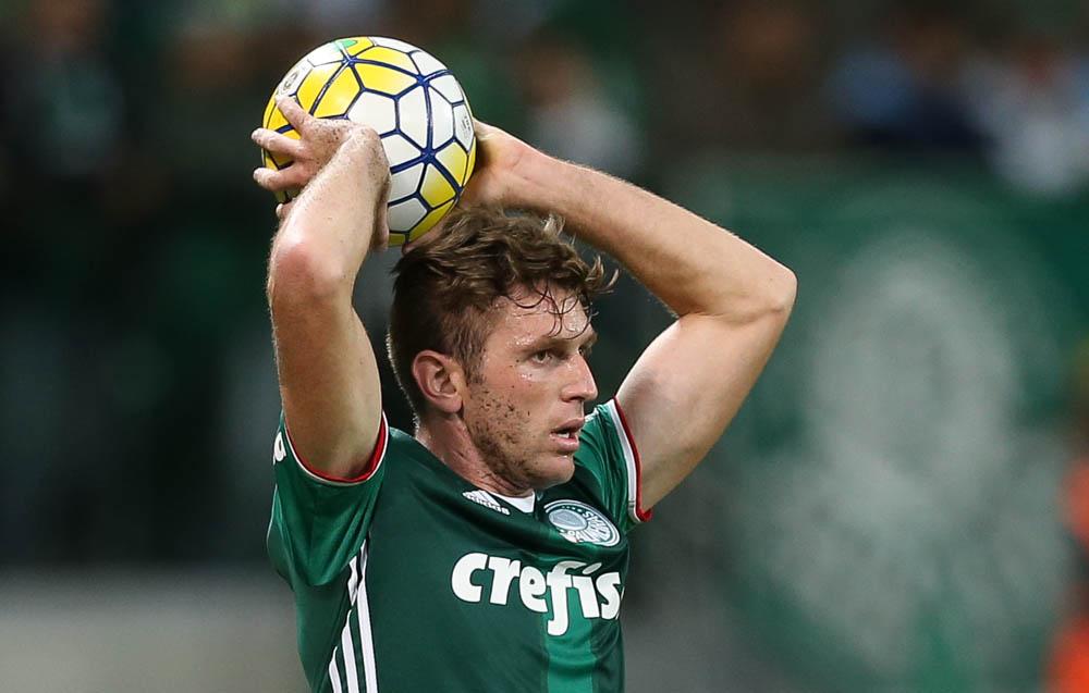 Fabiano Palmeiras