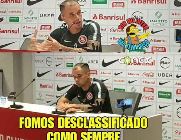 Grêmio Inter