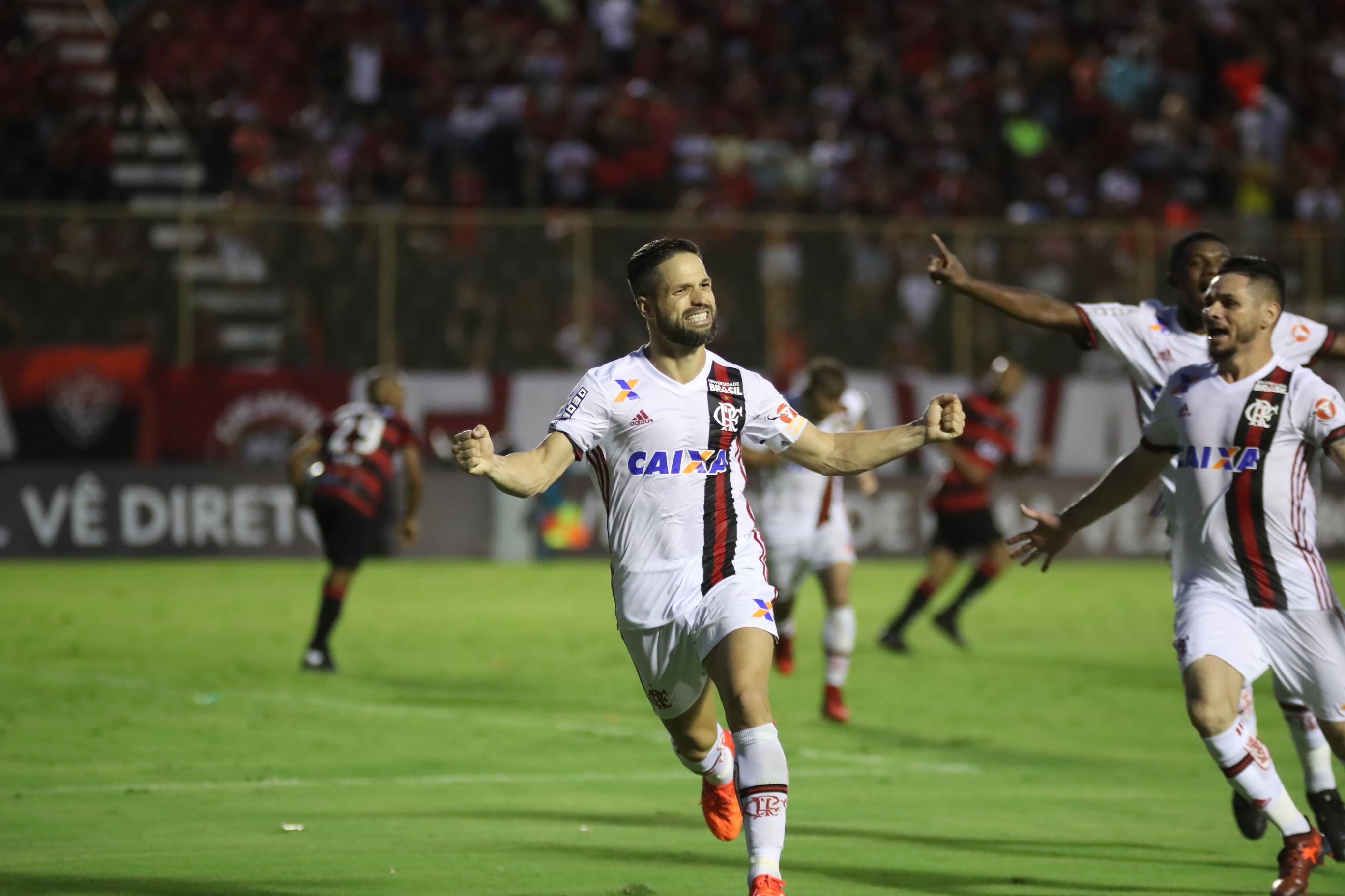 Libertadores: jogadores com mais cruzamentos certos
