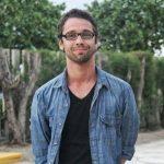 Filipe Carbone