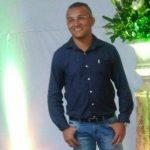 Jose Humberto Alves