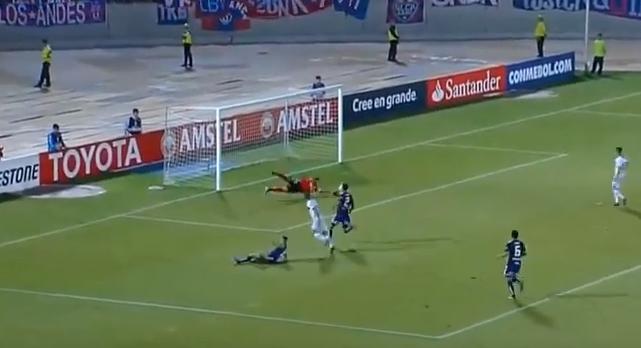Cruzeiro classificação Libertadores