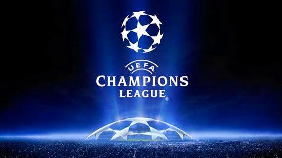 UEFA Champions League conheceu mais seis classificados nesta terça (10)