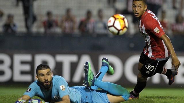 XI-Libertadores-Vanderlei-SAN-X-EST1