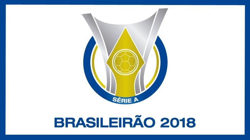 Veja A Classificacao Atualizada Do Brasileirao Apos Os Jogos Deste Domingo