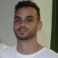 Daniel Servidio