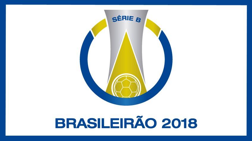 Brasileirao Serie B Saiba Quais Times Ficaram Mais Jogos Sem Fazer Gol