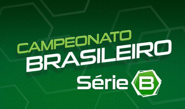 Resultado de imagem para Serie B 2019