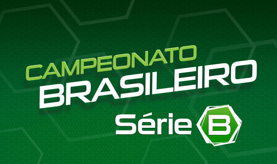 Confira O Ranking Atualizado De Todos Os Campeoes Da Serie B Torcedores Noticias Sobre Futebol Games E Outros Esportes