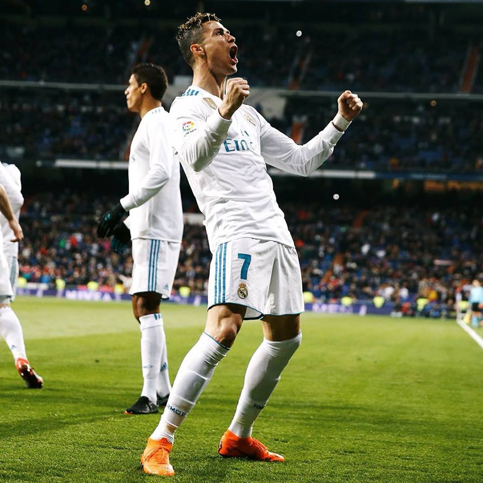 Real Madrid X Celta De Vigo: Veja Onde Assistir AO VIVO Na TV