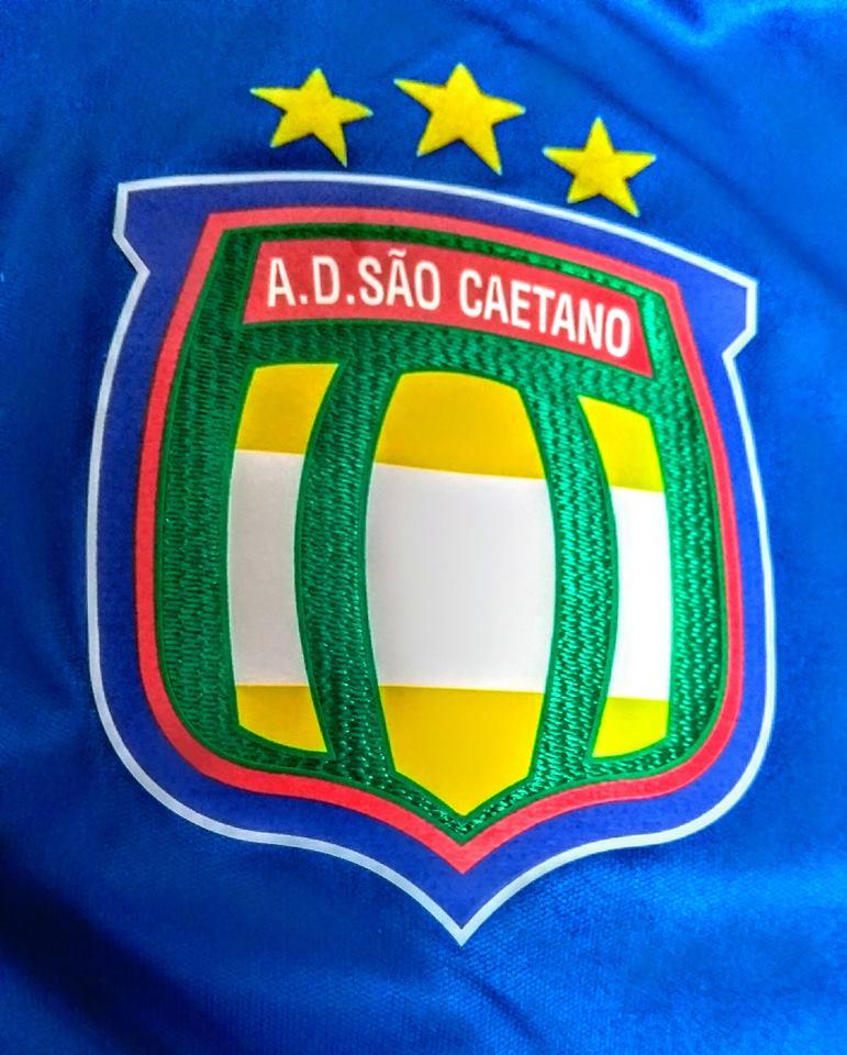 Relembre A Trajetoria Do Sao Caetano Nos Anos 2000