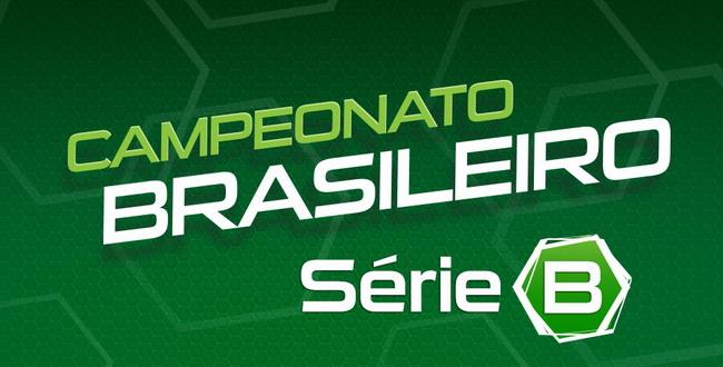 Serie B Veja A Classificacao Atualizada Apos Os Jogos Deste Sabado 27