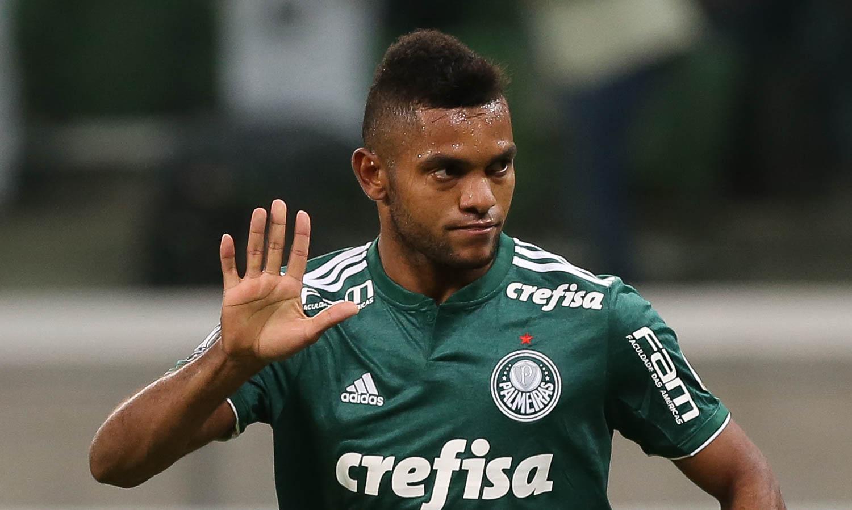 Empresário de Borja responde declaração de Mano Menezes sobre jogador, após achar fala desrespeitosa