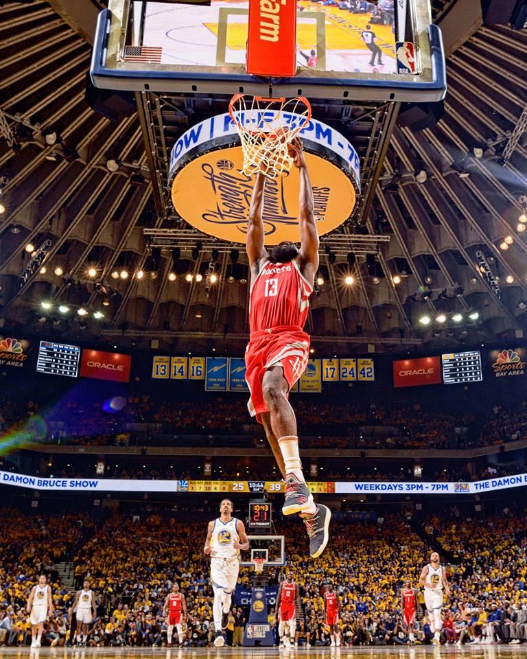 Rockets X Warriors: Saiba Onde Assistir O Jogo 7 AO VIVO Na TV