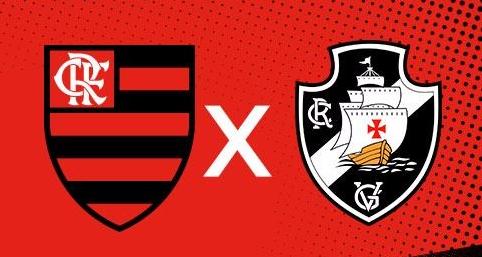 Flamengo x Vasco
