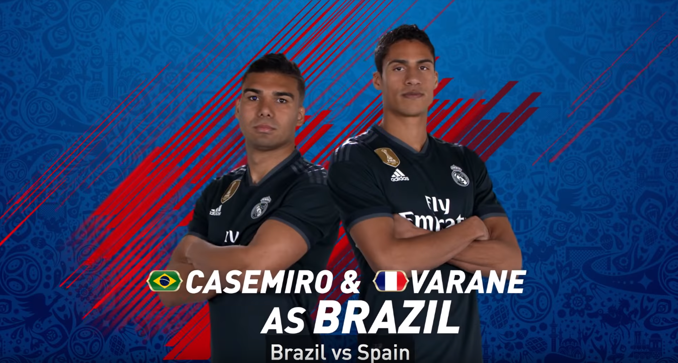 Casemiro-Varane-vs-Carvajal-Kovacic-FIFA-18-World-Cup-DLC-EA-Sports