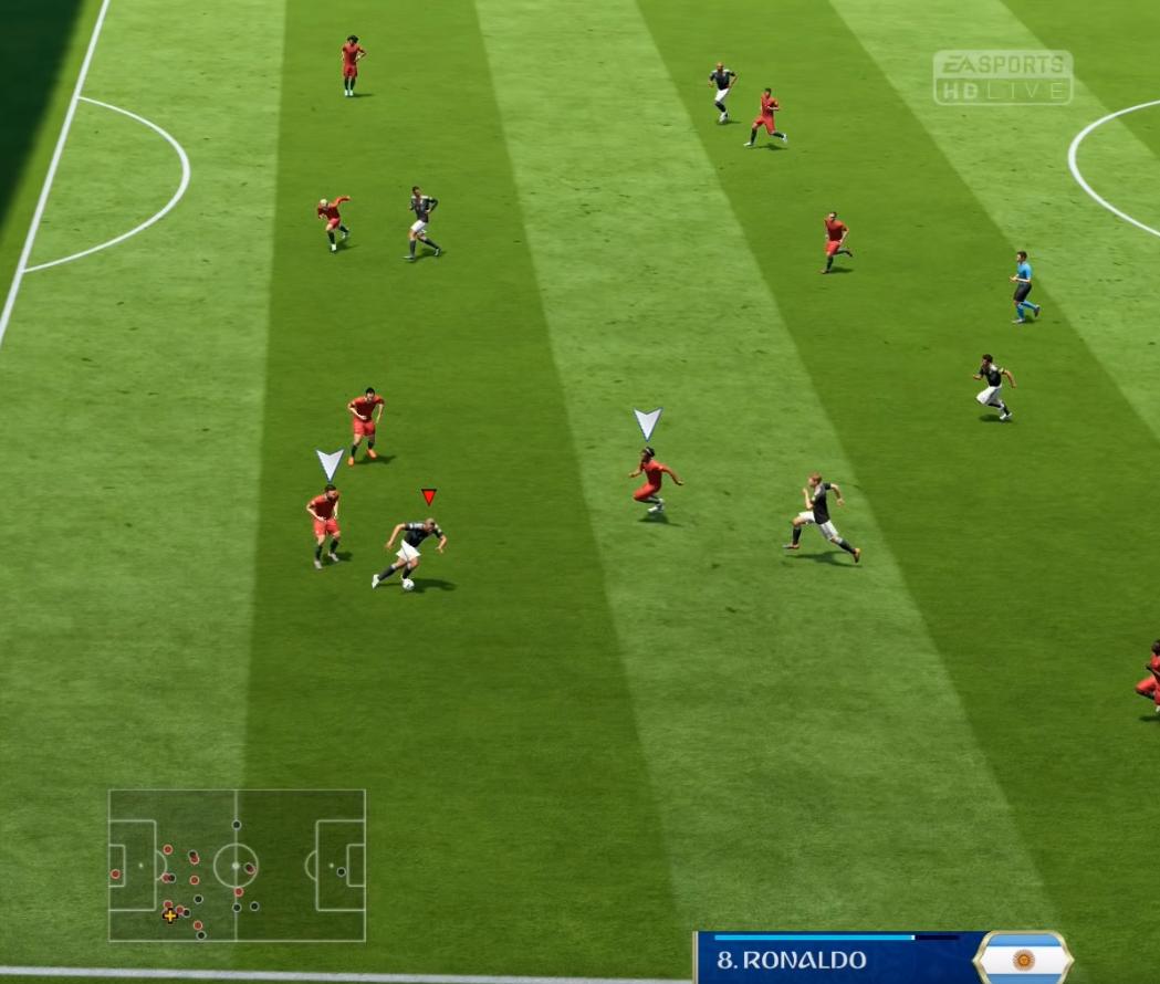 FIFA-new-defense