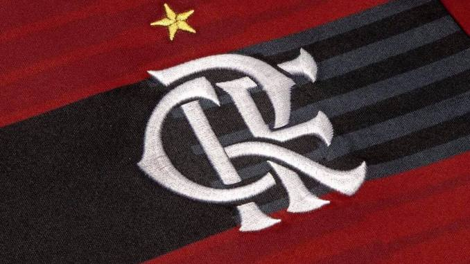 Flamengo - notícias