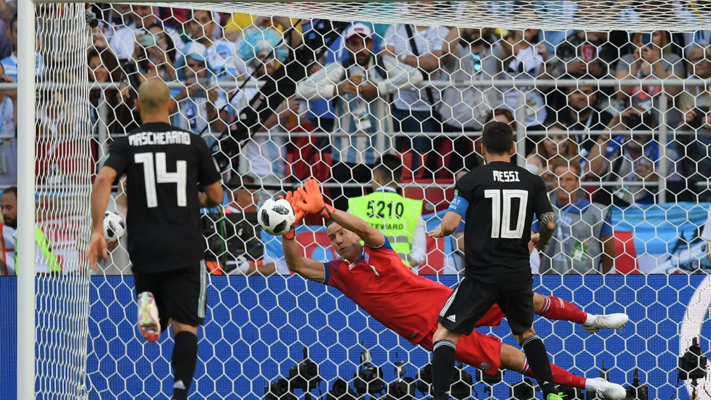 messi-penalty