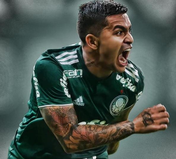 Noticias Do Palmeiras