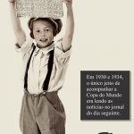 jornal-1930-1934
